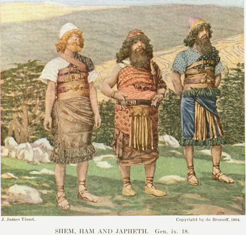 Shem,_Ham_and_Japheth