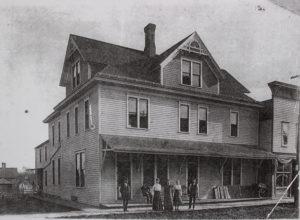 ballardhouse1894